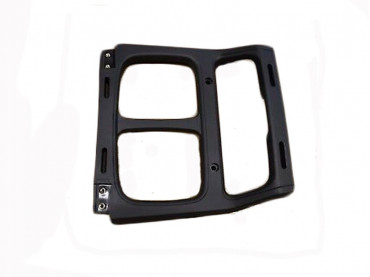 BMW Mounting Set for Top Case - R1150RT / R1150RS / R1100RS