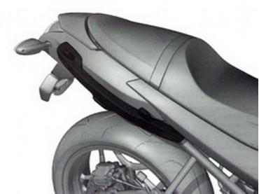 BMW Satz Kofferhalter - R1200R (K27)