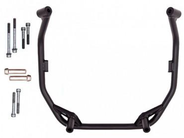 BMW Set of Pannier Rack -...
