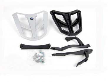 BMW Set Luggage Racks C Evolution - C600 / 650 Sport K17/K18