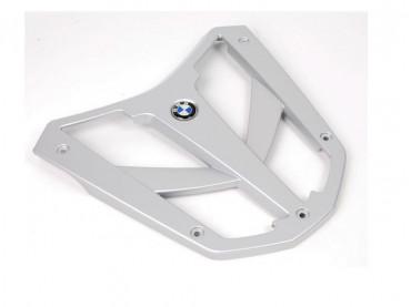 BMW Topcase Rack WEISSALU -...