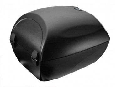 BMW Top Case 28L for...