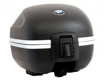 BMW Kit Top case 31L -...