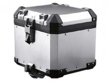 BMW Kit Top Case Aluminio -...