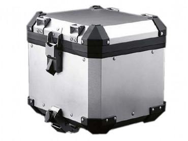 BMW Pack Top Case Aluminium...