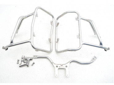 BMW Set Pannier Rack...