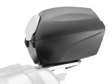 BMW Topcase Set 28L - F800R...