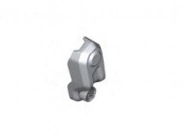 Cover case Holder Left S1000XR