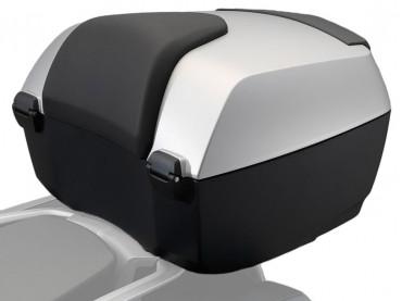 BMW Pack Top Case 49L (ALPINE WHITE) - R1200RT / R1250RT