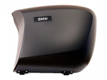 BMW Valise Touring droit - R1200R (K27) / R1200ST