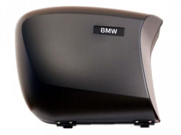 BMW Valise Touring Gauche - R1200R (K27) / R1200ST