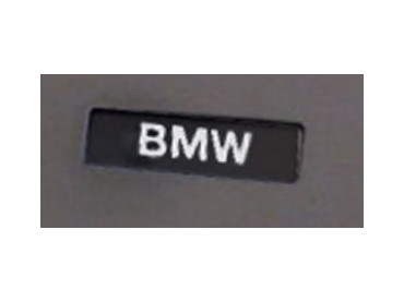 BMW Logo for Motorcycle...