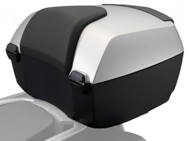 BMW Topcase Set 49L - K1300GT