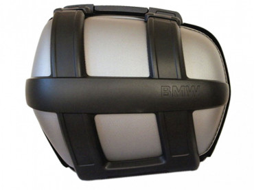 BMW Koffer Sport LINKS - K1200S / K1200R / K1200R Sport / K1300R / K1300S