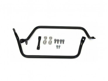 BMW Set of Pannier Rack -...