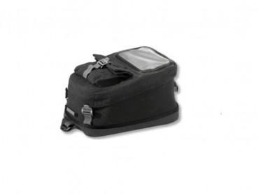 BMW Pack Sacoche de réservoir - R nineT (Pure/Scrambler/Racer/Urban G/S)