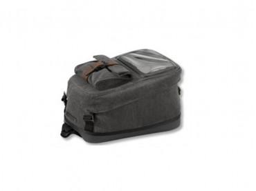 BMW Set Tank Bags Leather edition R NineT (Pure/Scrambler/Racer/Urban)
