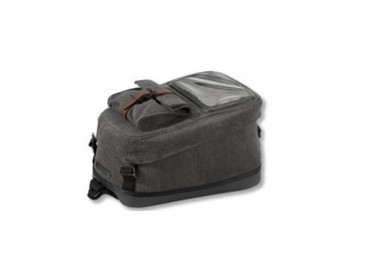 BMW Set Tank Bags Leather...