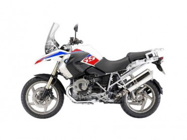 BMW Aufkleber-Set GS K25 -...