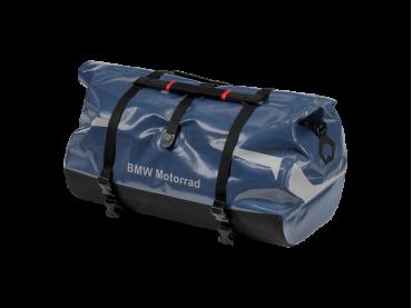 BMW Roll Bag 3 Watertight...