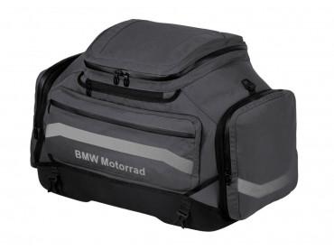 BMW Softbag grande taille -...