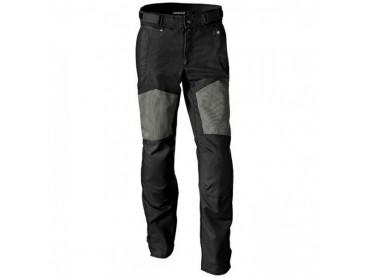Pantalón de moto AirFlow...