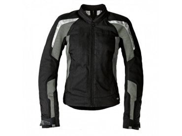 Motorcycle Jacket AirFlow...