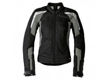 Motorcycle Jacket AirFlow Womens BMW 2020