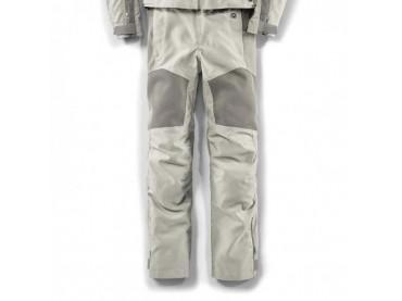 Pantaloni Moto AirFlow Uomo...