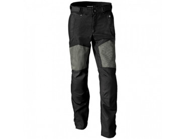 Motorcycle Pants AirFlow...