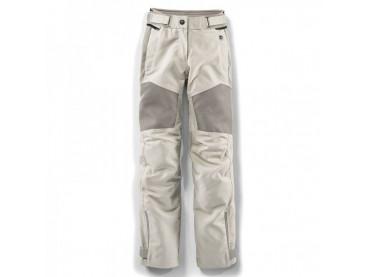 Pantalon moto AirFlow...