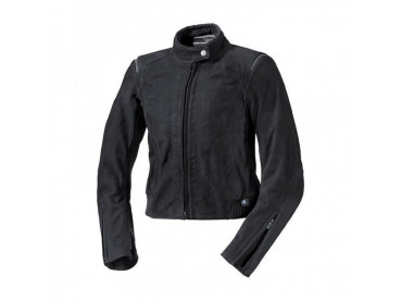 Motorcycle Jacket Atlantis Womens BMW 2020
