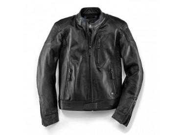 Motorcycle Jacket...