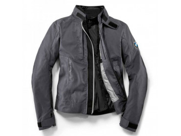 Motorcycle Jacket Boulder...