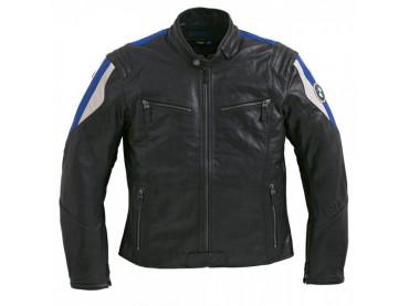 Blouson moto Club Hommes...