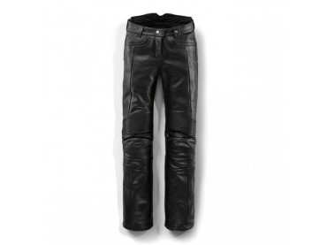 Motorradhose DarkNite Damen...
