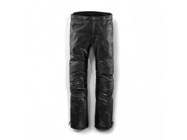 Motorcycle Pants DarkNite...
