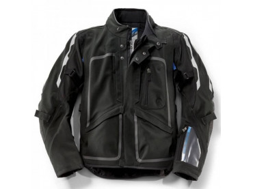 Motorcycle Jacket EnduroGuard Men BMW 2020