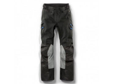Motorcycle Pants...
