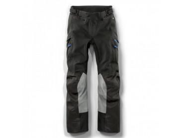 Pantalon moto EnduroGuard...