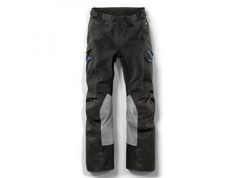 Motorcycle Pants Enduroguard Men Bmw