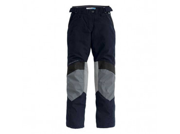 Motorcycle Pants GS Dry...