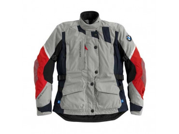 Motorcycle Jacket GS Dry...