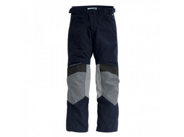 Motorcycle Pants GS Dry Men...