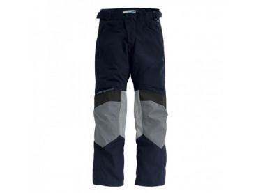 Pantaloni Moto GS Dry Uomo...