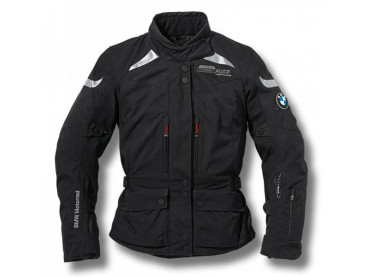 Motorcycle Jacket Street AIR Dry Womens BMW 2020