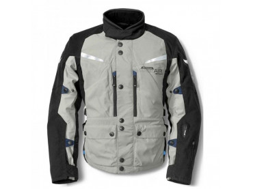 Motorcycle Jacket Street...