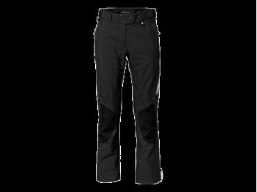 Pantaloni Moto Streetguard...