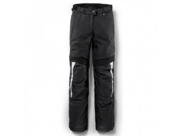 Motorcycle Pants Tourshell...