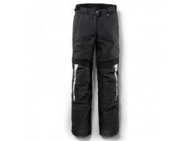 Pantaloni Moto Tourshell...